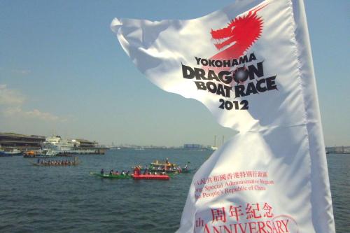 20120527_dragon_08.JPG