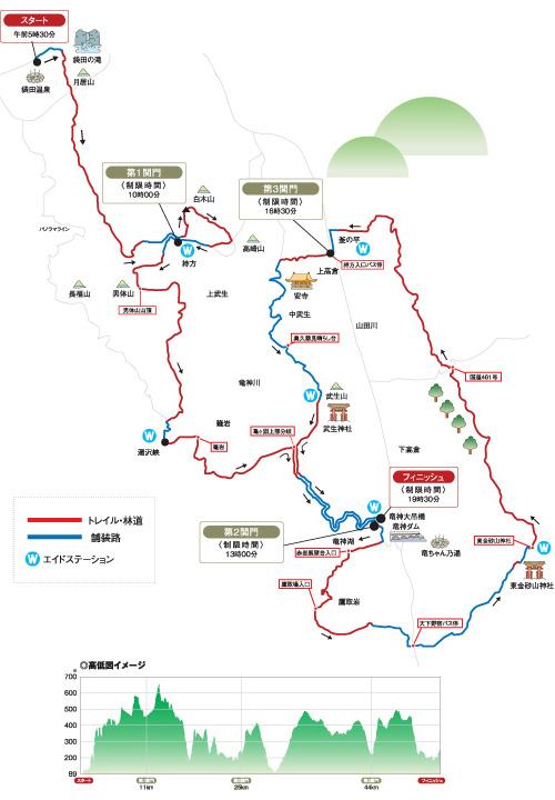 20120603_okukuji_map.jpg