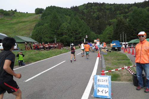 20120624_norikura_03.JPG
