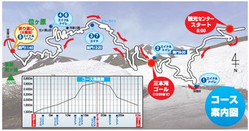 20120624_norikura_map.jpg
