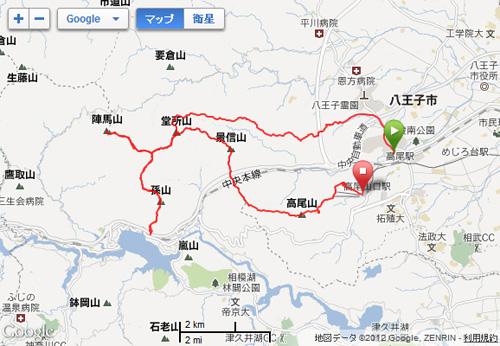 20120701_takao_map.jpg