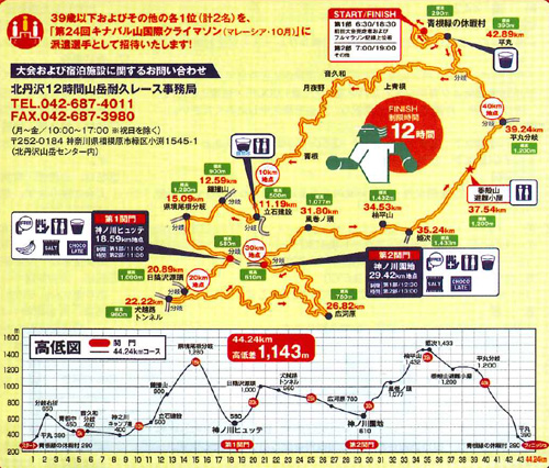 20120708_kitatan_map.jpg