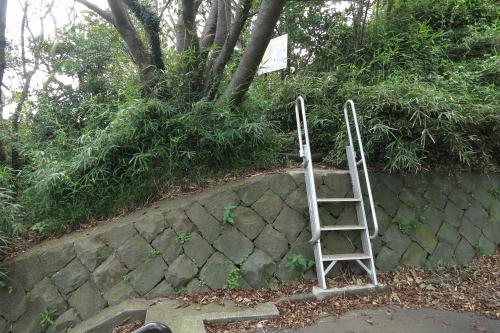 20120715_kamakura_03.JPG