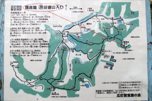 20120715_kamakura_04.JPG