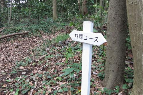 20120715_kamakura_05.JPG