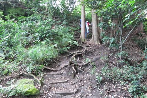 20120715_kamakura_06.JPG