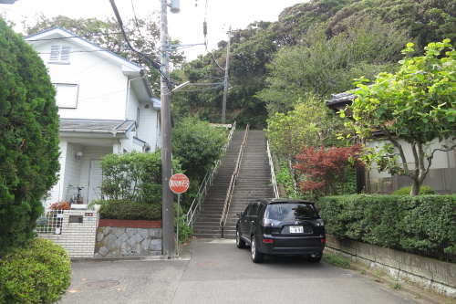 20120715_kamakura_16.JPG