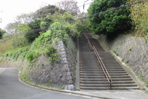 20120715_kamakura_17.JPG