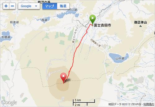 20120727_fuji_garmin_1.jpg