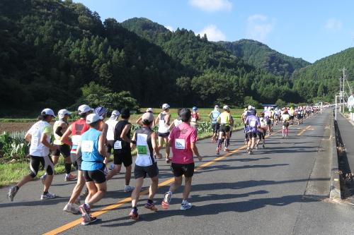 20120805_okumu_04.JPG