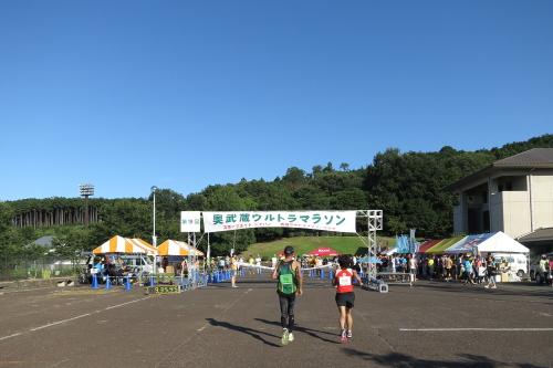 20120805_okumu_16.JPG