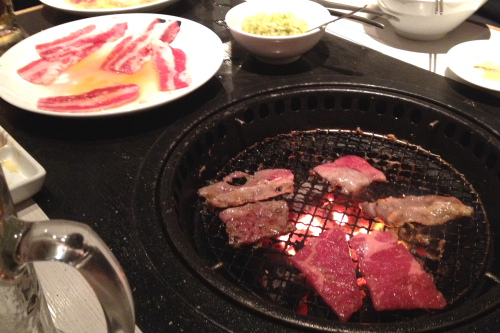 20120811_takao_04.JPG