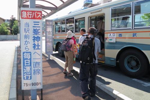 20120819_kumotori_01.JPG