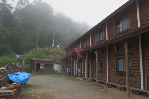 20120819_kumotori_17.JPG