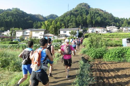 20120909_uenohara_04.JPG