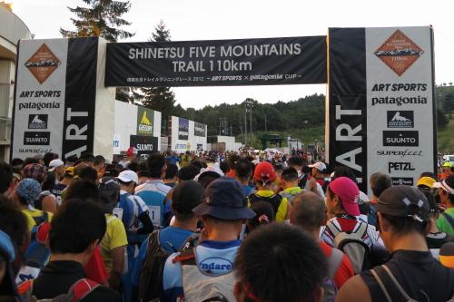 20120916_shinetsu_02.JPG