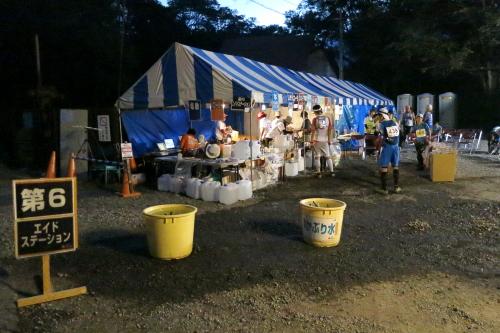 20120916_shinetsu_42.JPG
