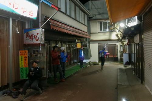 20121007_hasetsune18.JPG