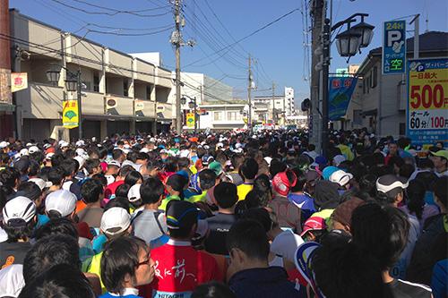 20140126_katsuta_02.jpg