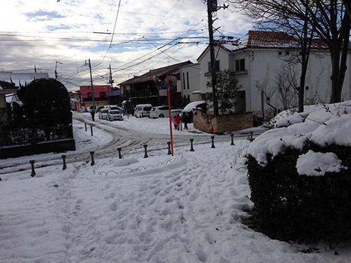 20140209_r_18.jpg
